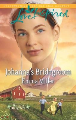 Johanna's Bridegroom