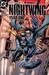 Nightwing 1996-2009 104