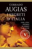I segreti d'Italia (VINTAGE)