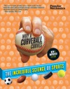 Popular Mechanics Why A Curveball Curves New  Improved Edition