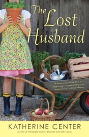 The Lost Husband PDF Download