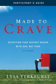 Made to Crave Participant's Guide PDF Download