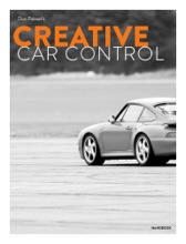 Creative Car Control Handbook