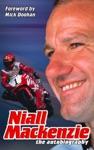 Niall Mackenzie