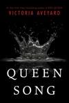 Queen Song