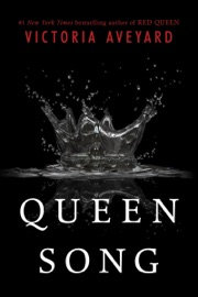 Queen Song PDF Download