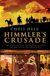 Himmlers Crusade