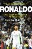 Ronaldo – 2016 Updated Edition