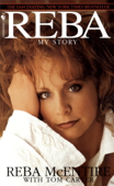 Download and Read Online Reba