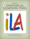 Individual Learning Tool