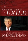 The Constitution In Exile
