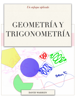 David Warren - GeometrГa y TrigonometrГa ilustraciГіn