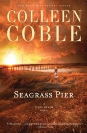 Seagrass Pier PDF Download