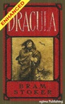 Dracula  FREE Audiobook Included