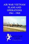 Air War Vietnam Part I