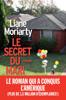 Le secret du mari - Liane Moriarty