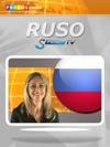 Aprender Ruso Con Speakittv