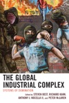 The Global Industrial Complex