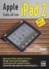 Apple IPad 2 - Guida All'uso