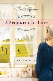 A Spoonful of Love PDF Download