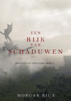 Download and Read Online Een Rijk van Schaduwen (Koningen en Tovenaars—Boek #5)