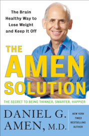 The Amen Solution PDF Download