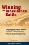 Winning The Inheritance Battle