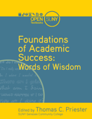 Foundations of Academic Success