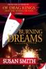 Burning Dreams