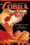 The Cobra The King Of Detectives
