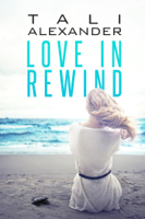Love in Rewind