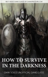 How to Survive in the Darkness - Dark Souls Unofficial Game Guide