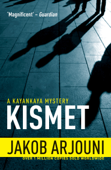 Kismet Book Cover