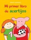 Mi Primer Libro De Acertijos - Chistes Divertidos Y Educativos Para Nios