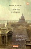 Londra. Una biografia