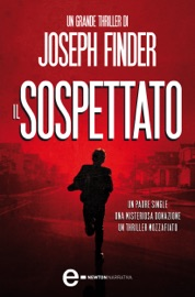 Il sospettato PDF Download