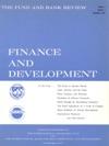 Finance  Development September 1964