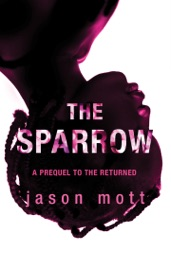 The Sparrow PDF Download