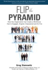 Flip The Pyramid