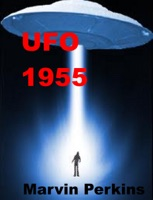 UFO 1955