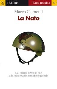 La Nato Book Cover