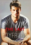 The Last Boyfriend Forever Love 1