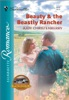 BEAUTY & THE BEASTLY RANCHER