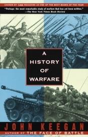 A History of Warfare PDF Download