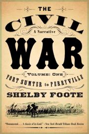 The Civil War: A Narrative PDF Download