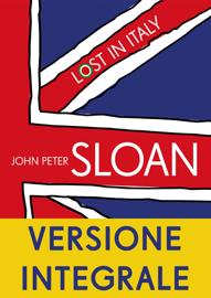 Lost in Italy (iPad)