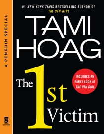 The 1st Victim PDF Download