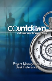 Countdown: A Strategy Game for Project Teams