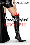 The Accidental Groupie New Adult Rock Star Sex Erotic Romance