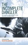 The Incomplete Dangler